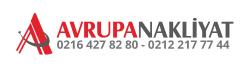 Maltepe Evden Eve Nakliyat Firmaları-Avrupa Nakliyat